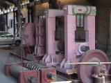 Hot-Rolled Steel Production Line